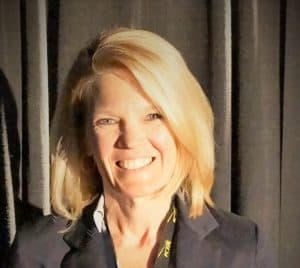 Cindy O'Malley KTA