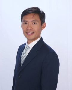 kta coatings group ricky chan