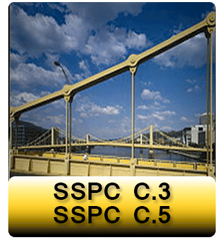 sspc training classes | KTA-Tator Inc.