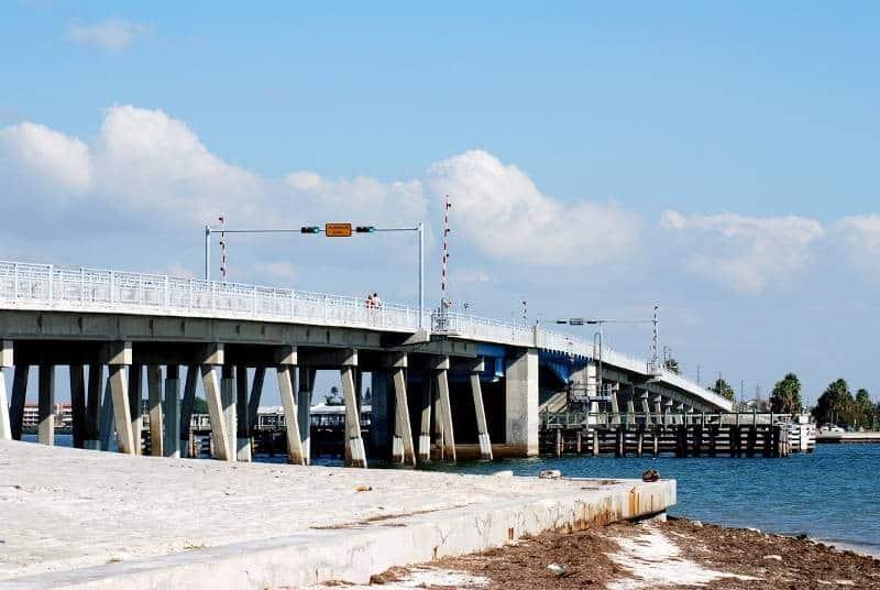 bridge overview