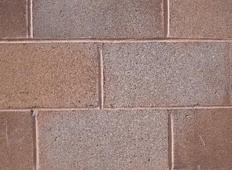 Mitigating Moisture In Concrete Amp Masonry Walls Kta