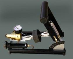 microscope coatings