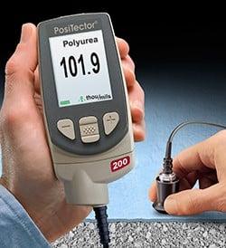 ASTM D6132