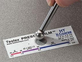 ASTM D4417 sspc standards