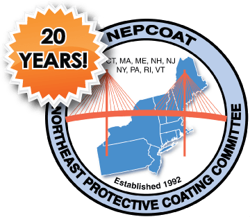 northeast protective coating committee
