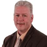 Jim Kretzler