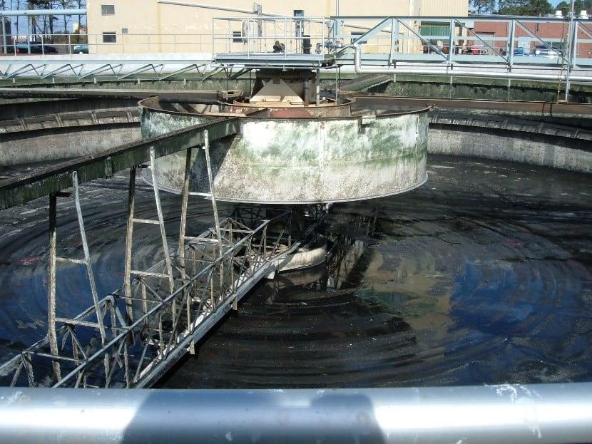 wastewater coatings