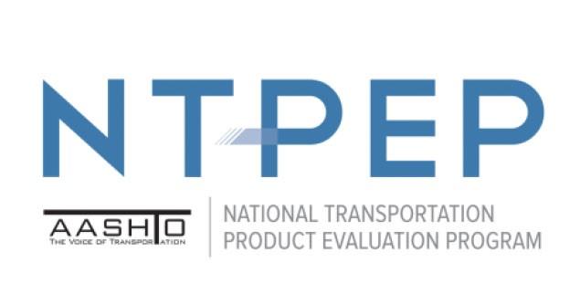 NTPEP coating selection