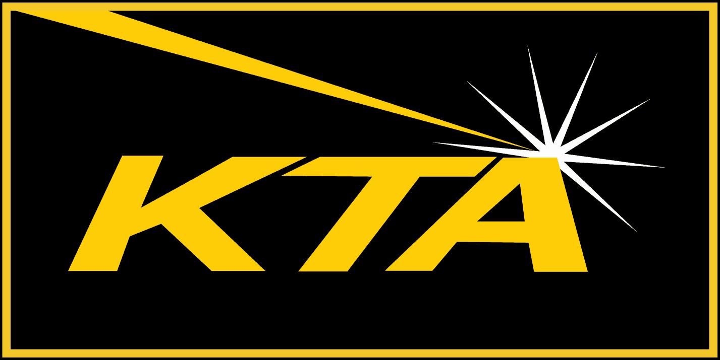 KTA-Tator