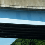 Total Shop Painting of New Bridge Steel – Pros and Cons