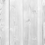 Performance Testing of Exterior Wood Coatings