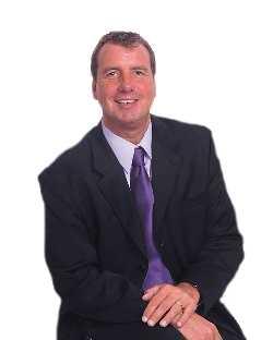 bill corbett kta