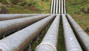 pipeline coatings linings