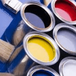 Paint Selection: What You Should Be Considering and Why