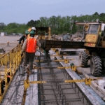 Inspection of the Precast/Prestressed Concrete Fabrication Process