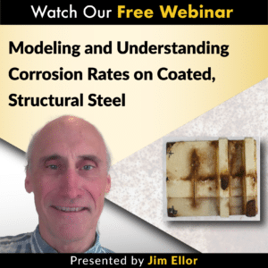 understanding corrosion rates structural steel
