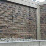 Coating Systems for Precast Concrete