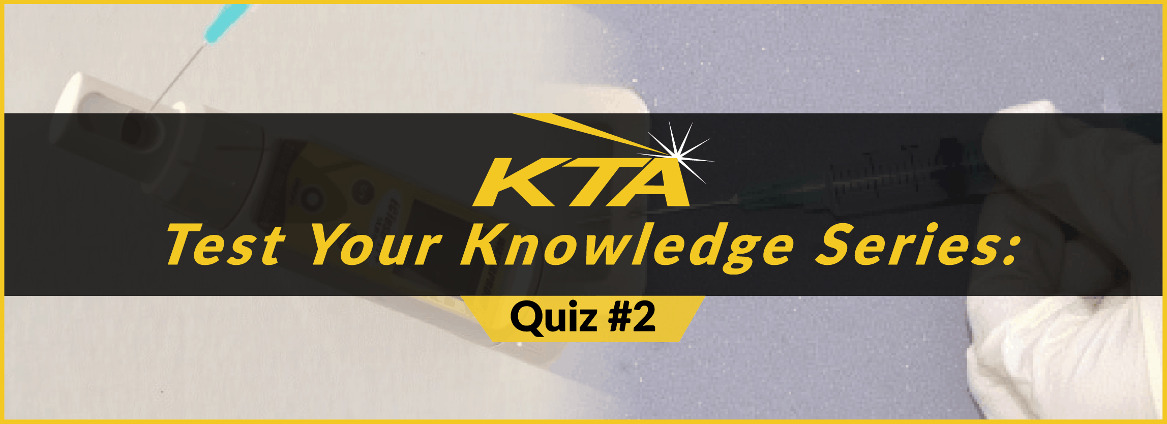surface preparation quiz
