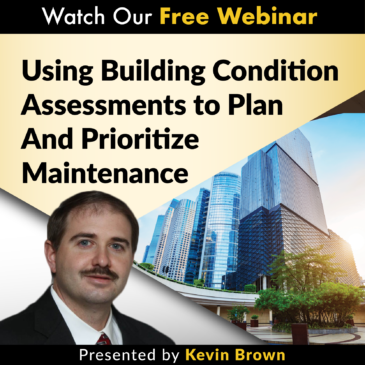 Kevin Brown Webinar April 2021-01