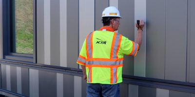 paint and coatings consulting