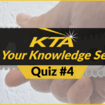 Test Your Knowledge Series – Calculating and Measuring Wet Film Thickness